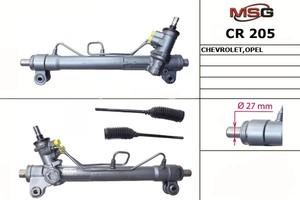 cr_205 (1)