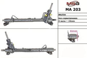 ma_203 (2)