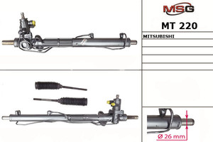 mt_220