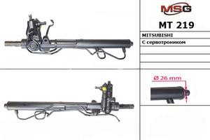 mt_219