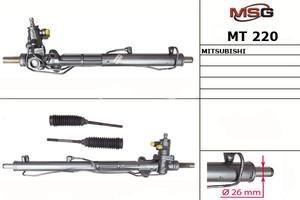 mt_220 (1)